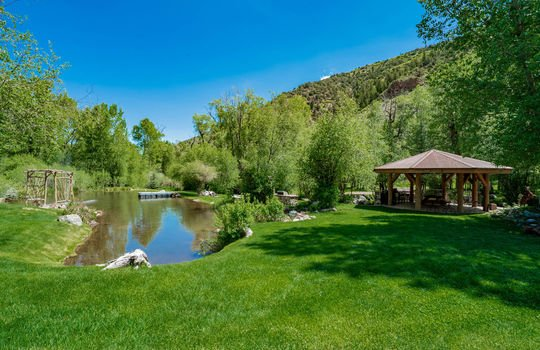 9273-Brush-Creek-Website-and-MLS-I-mes-0024