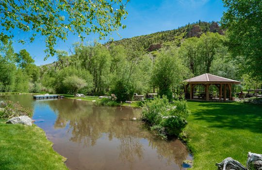 9273-Brush-Creek-Website-and-MLS-I-mes-0025