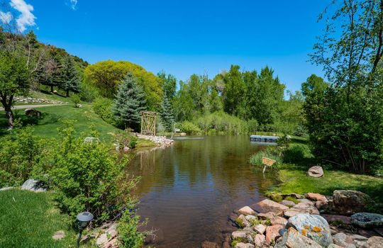 9273-Brush-Creek-Website-and-MLS-I-mes-0028