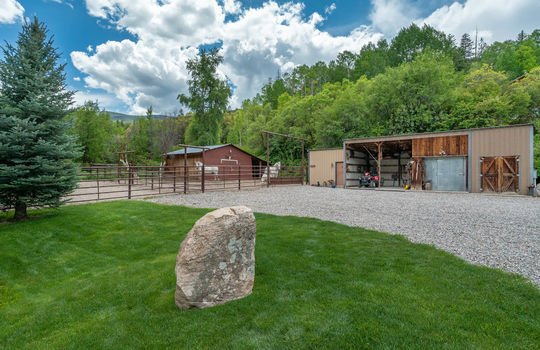 9273-Brush-Creek-Website-and-MLS-I-mes-0029