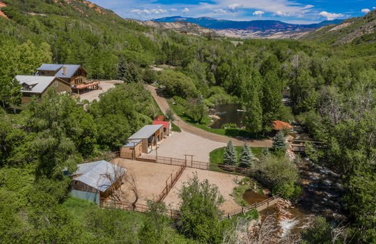 9273-Brush-Creek-Website-and-MLS-I-mes-0032