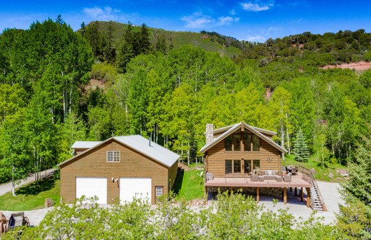 9273-Brush-Creek-Website-and-MLS-I-mes-0033