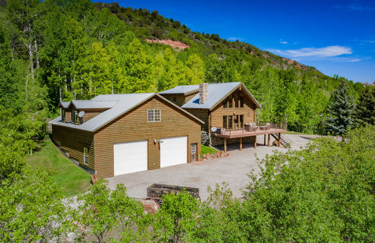 9273-Brush-Creek-Website-and-MLS-I-mes-0034