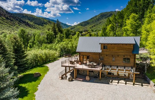 9273-Brush-Creek-Website-and-MLS-I-mes-0036