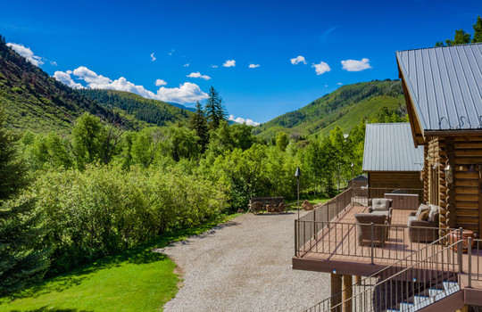 9273-Brush-Creek-Website-and-MLS-I-mes-0037