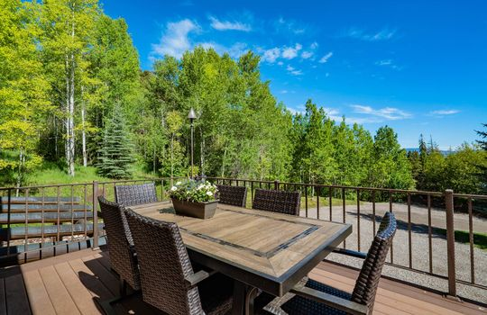 9273-Brush-Creek-Website-and-MLS-I-mes-0039
