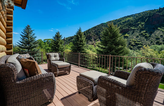 9273-Brush-Creek-Website-and-MLS-I-mes-0041