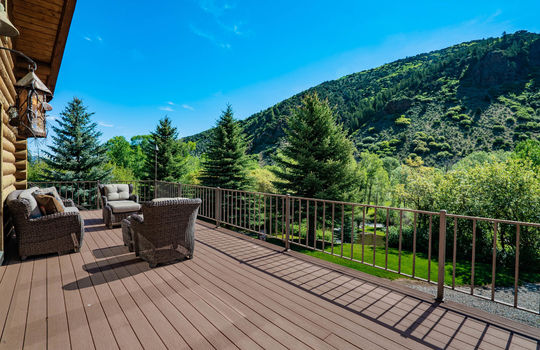 9273-Brush-Creek-Website-and-MLS-I-mes-0043