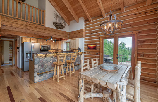 9273-Brush-Creek-Website-and-MLS-I-mes-0048