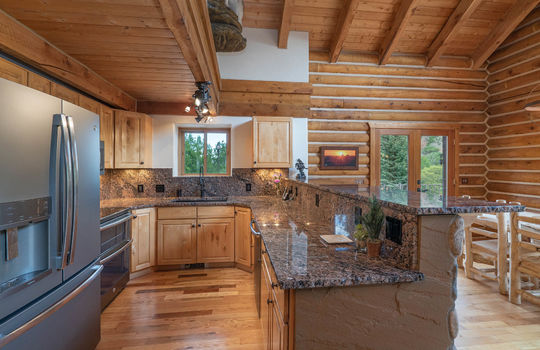 9273-Brush-Creek-Website-and-MLS-I-mes-0049