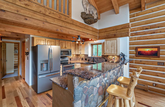 9273-Brush-Creek-Website-and-MLS-I-mes-0051