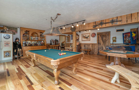 9273-Brush-Creek-Website-and-MLS-I-mes-0052
