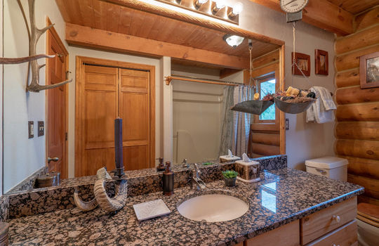 9273-Brush-Creek-Website-and-MLS-I-mes-0060