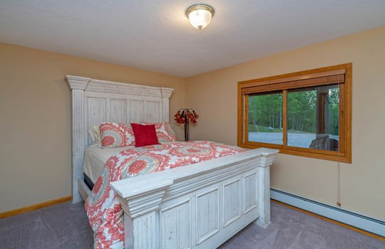 9273-Brush-Creek-Website-and-MLS-I-mes-0061