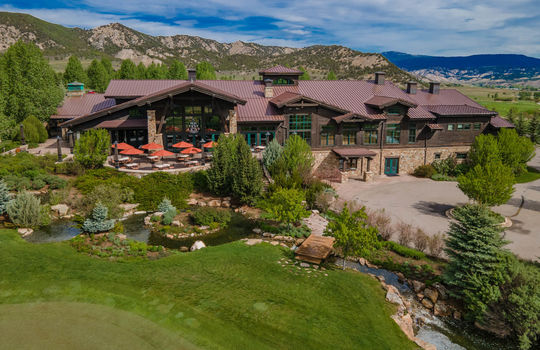 9273-Brush-Creek-Website-and-MLS-I-mes-0067