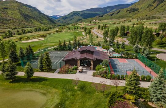 9273-Brush-Creek-Website-and-MLS-I-mes-0075
