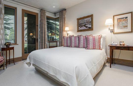 Bedroom-Two_800x600_2028702
