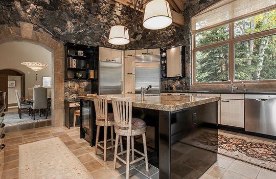 Kitchen_800x600_2028744