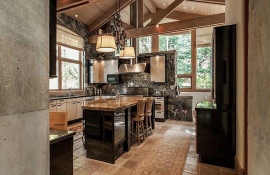 Kitchen_800x600_2028750