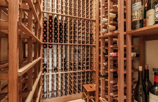 Wine-Room_800x600_2028779