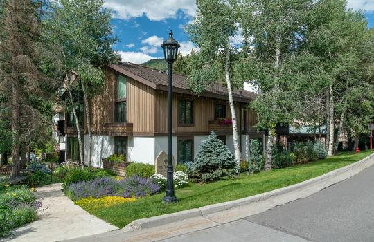 384 Gore Creek Drive Villa Vahalla 6 02