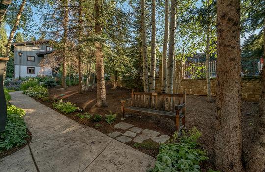 384 Gore Creek Drive Villa Vahalla 6 04