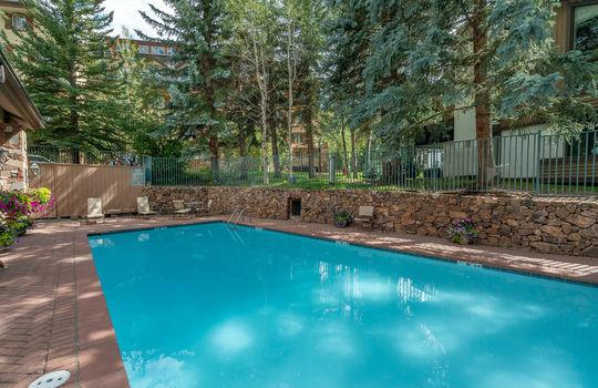 384 Gore Creek Drive Villa Vahalla 6 05