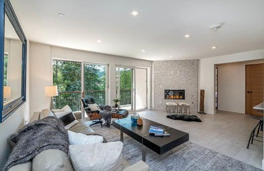 384 Gore Creek Drive Villa Vahalla 6 08