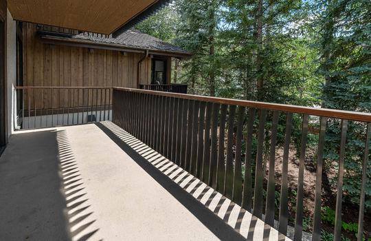 384 Gore Creek Drive Villa Vahalla 6 25