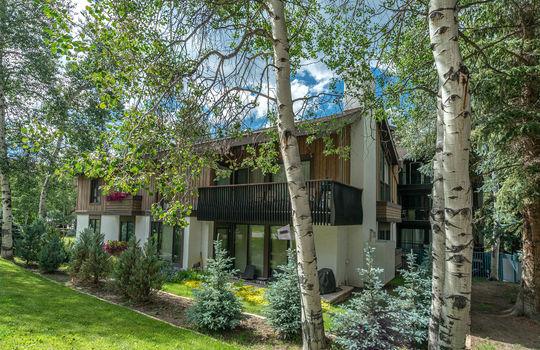 384 Gore Creek Drive Villa Vahalla 6 36