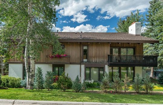 384 Gore Creek Drive Villa Vahalla 6 37