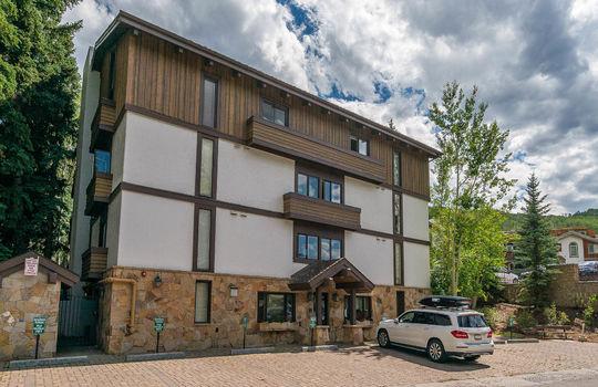 384 Gore Creek Drive Villa Vahalla 6 38