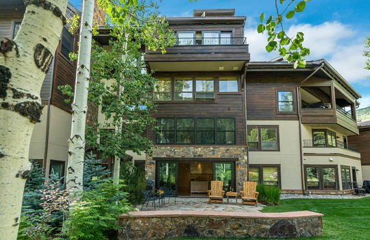 600 vail valley drive A6 02_1