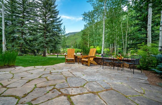 600 vail valley drive A6 10_1