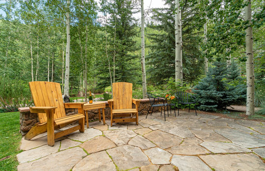 600 vail valley drive A6 11_1