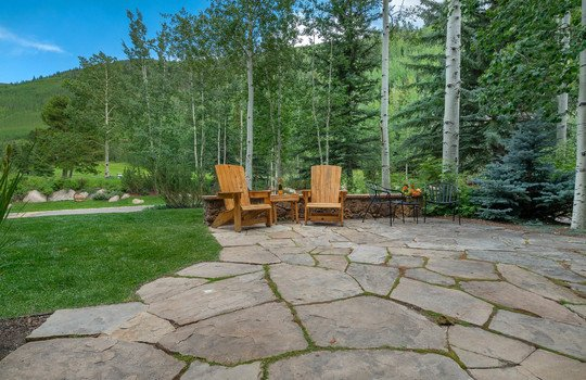 600 vail valley drive A6 12_1