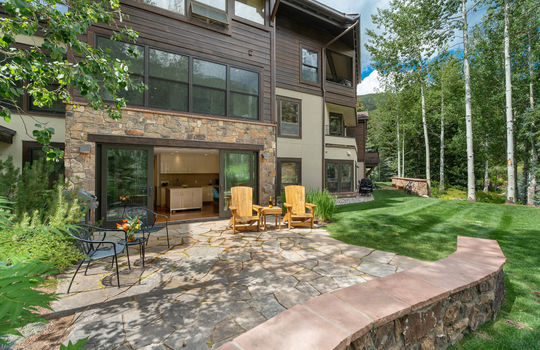 600 vail valley drive A6 20_1