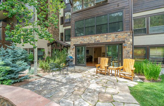 600 vail valley drive A6 21_1