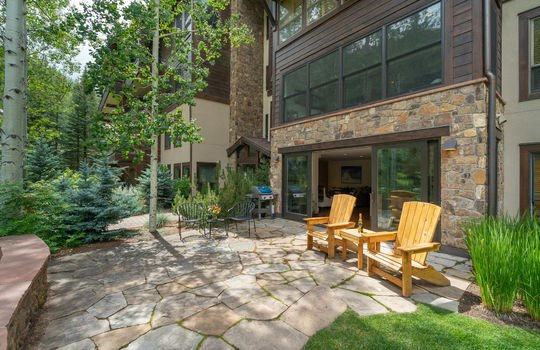 600 vail valley drive A6 22_1