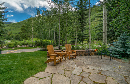 600 vail valley drive A6 32_1