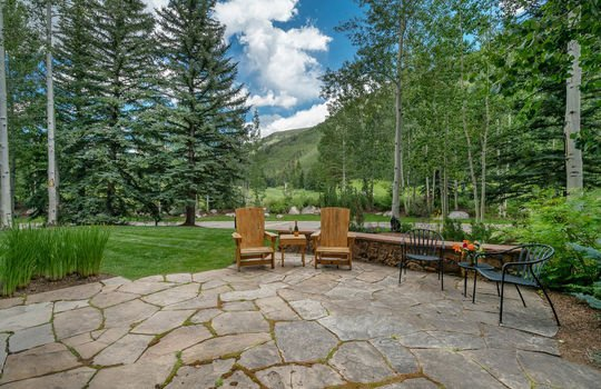 600 vail valley drive A6 33_1