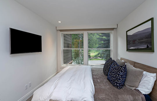 600 vail valley drive A6 38_1