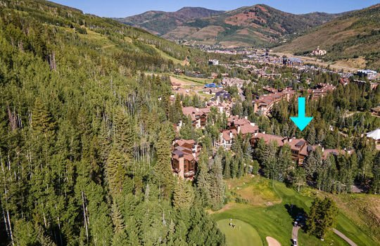600 vail valley drive A6 42_1