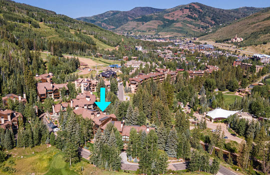 600 vail valley drive A6 45_1