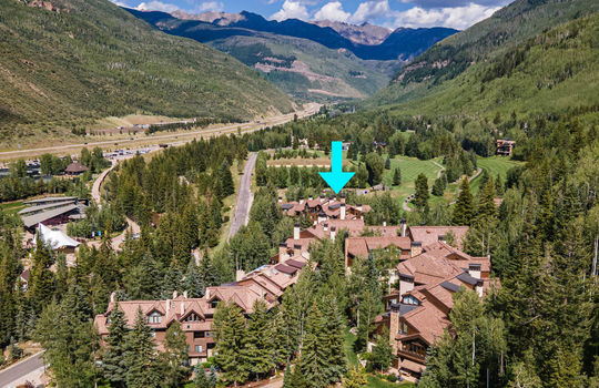 600 vail valley drive A6 48_1