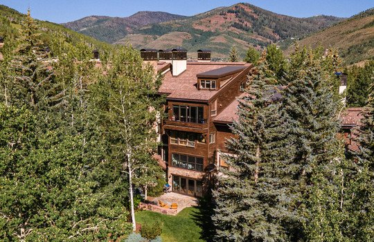 600 vail valley drive A6 52_1