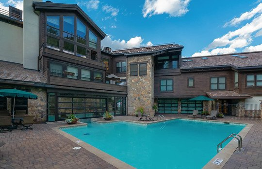 600 vail valley drive A6 55_1