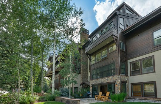 600 vail valley drive A6 57_1