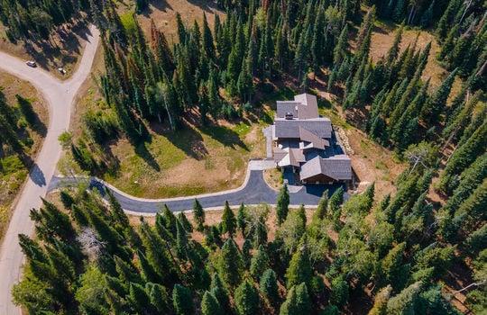 722 Granite Springs 06