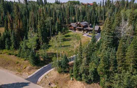 722 Granite Springs 48